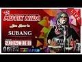"Secawan Madu Versi Koplo ""mutik Nida"" Bikin Bergoyang"
