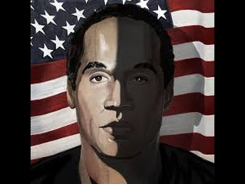 Download O.J.Simpson Made In America