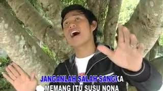Awara~Loper Susu~Ida Laila~Achmadi   YouTube