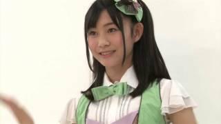 2014年06月01日 高柳明音(SKE48)の暗黙の了解 野口由芽ちゃんはSKEの...