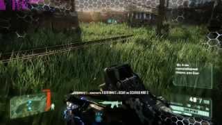crysis 3 core i5 2310 vs core i7 3770k cpu perfomance with gtx 770