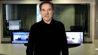 Iñaki Gabilondo: Verdades y mentiras