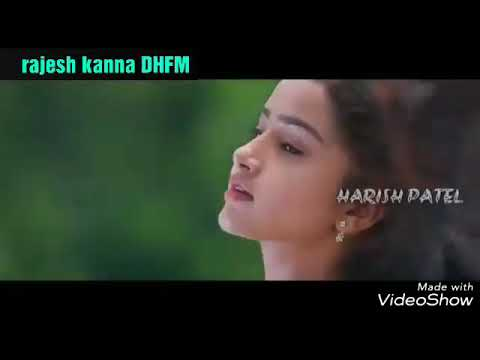 Nachinave Navvula Gopamma Whatsapp Telugu Love Song