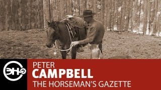 Building a Foundation Over Time Part 4 with Peter Campbell