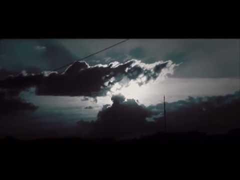 Macklemore & Ryan Lewis - The Train | Music Video
