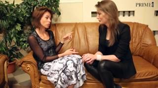 Интервью с IOWA