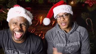Baixar R&B/Soul Christmas Medley!