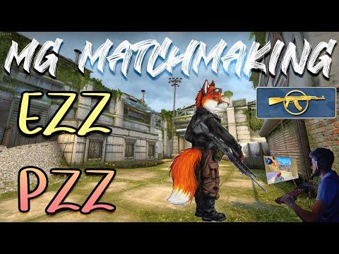 foxYYY Gaming | CSGO | MG MATCHMAKING | CACHE | EZZZ PZZZ