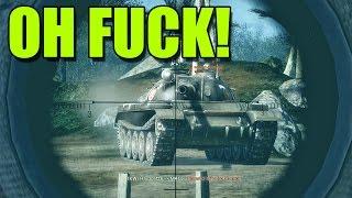 OH FUCK! - Bad Company 2: Vietnam [DE|HD+]