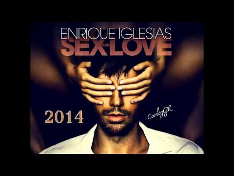 ◄Bailando►Enrique Iglesias & Decemer Bueno And Gente De Zona [Sex And Love] Disco 2014