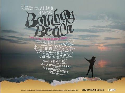 Trailer do filme Bombay Beach
