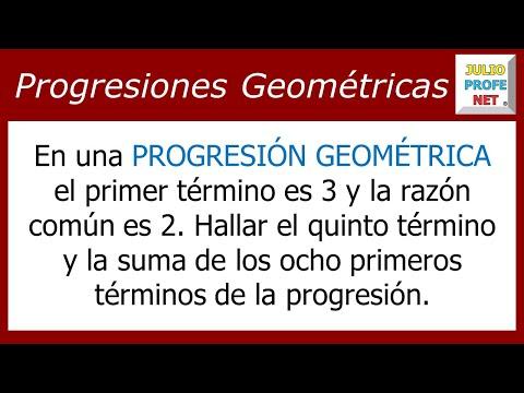 progresiones-geomÉtricas---ejercicio-1