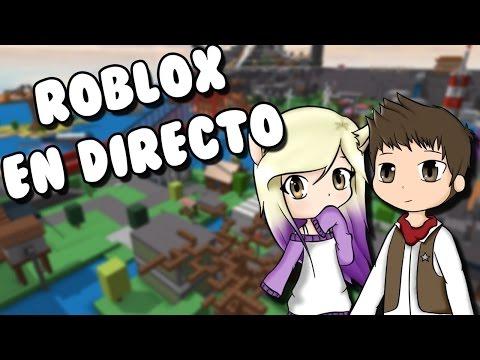El Amante Nicky Jam Parodia El Viaje Roblox En Español Roblox Epic Minigames En Directo Lynerso Lyna Let S Play Index