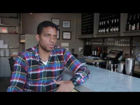 Celebrity NYC Promoter Reveals His Secrets