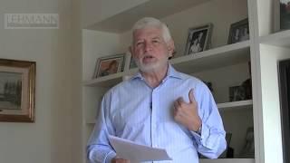 Curso para emprendedores - Parte 1 - Fascículo 1