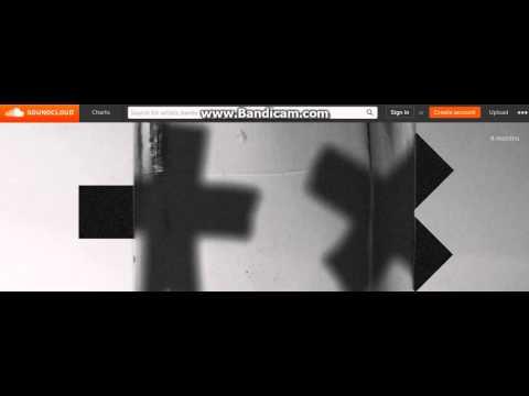 Martin Garrix - 'Poison' (FREE DOWNLOAD)