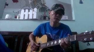 Hành Trang Giã Từ (Guitar - Bolero)