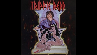 Trippie Redd Deeply Scared Feat. UnoTheActivist A Love Letter To You.mp3
