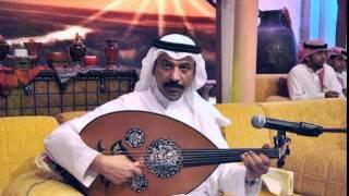 عبادي الجوهر - يا شوق | جلسات الدانة
