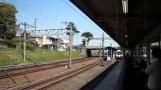 20080406_静鉄桜橋駅