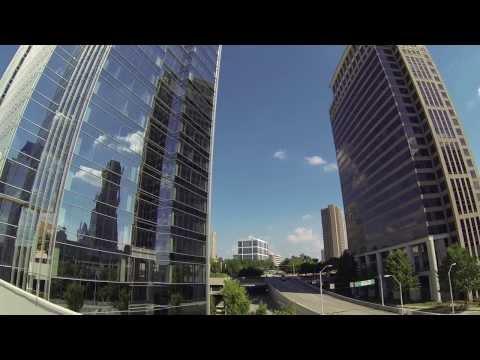 ( Atlanta ) Georgia, United of States - Epic - T YOLO - HD