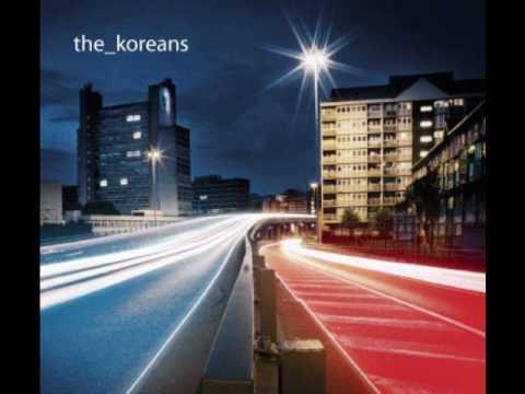 the koreans keep me in your mind youtube. Black Bedroom Furniture Sets. Home Design Ideas