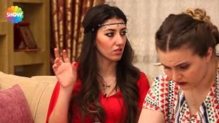 Gelin Evi 100.Bölüm | 22 Nisan 2016