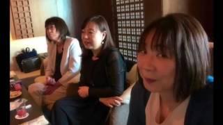 厚狭中同窓会前夜祭20175.3💞