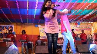 Netar Kora Jhoto 4G Kora  Singer Purnima Mandi  Saherbera Program Video Song 2019