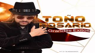 Toño Rosario - Alegria