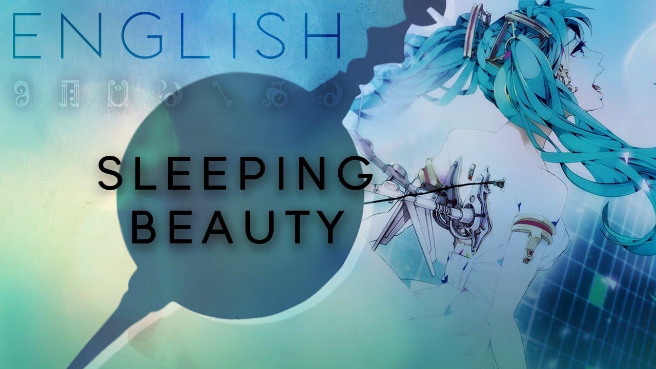 Download sleeping beauty english ver. 【Oktavia】