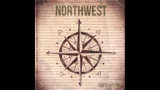 Scott & Brendo   Northwest (feat. Caleb Blood)