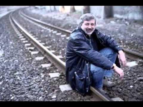 Francesco Guccini - Canzone di notte n 4