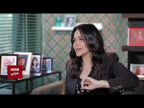بتوقيت مصر : نجوم السوشيال ميديا تحت طائلة قانون مكافحة الجرائم الإلكترونية