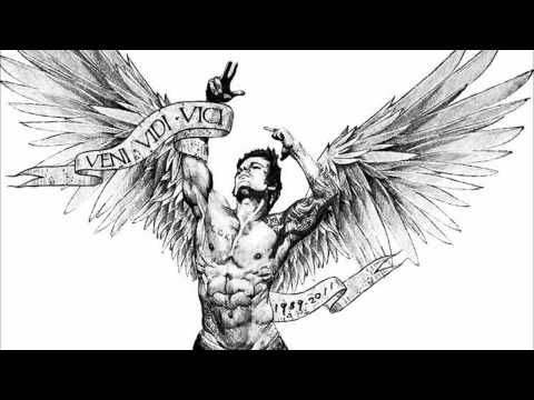 Best Zyzz songs - Medina - You and I (Deadmau5 Remix)