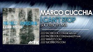 Marco Cucchia - I can