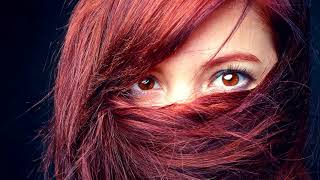 видео Почему болят корни волос? Что делать при болезненных ощущениях на коже головы