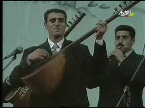yasa,yasa azarbaycan azerbeycan türküsü yarismasi