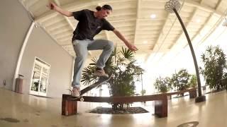 ERK DOS [FULL VIDEO]