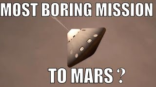 mars-insight-is-this-the-most-boring-mission-to-mars