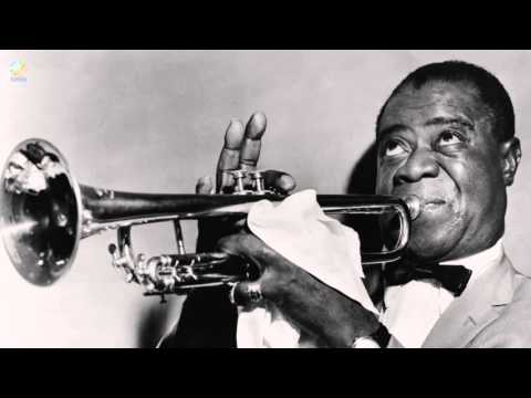St. Louis Blues - Louis Armstrong [HQ Audio]