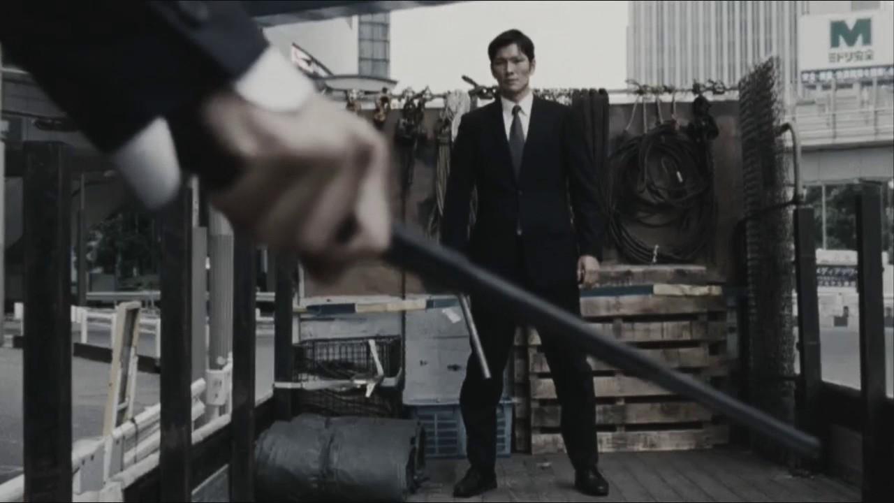 准 sp 岡田 一