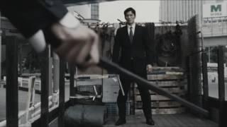 岡田准一 格闘技 アクション まとめ.