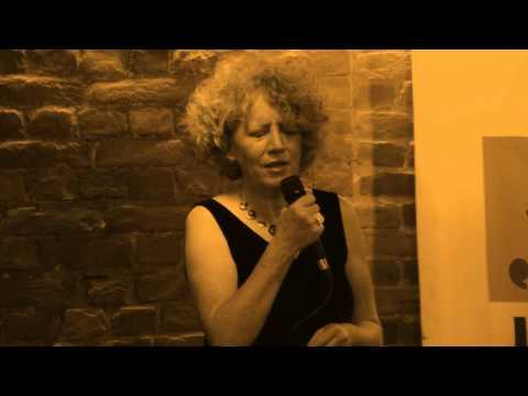 Chris McNulty's Magic Trio -
