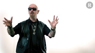 Rob Halford Breaks Down Lyrics to Judas Priest 39