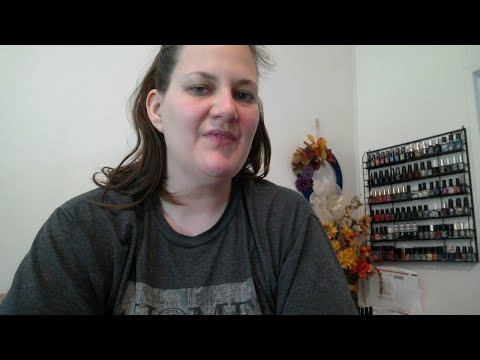 Chat With Me ~ Multiple Sclerosis ~ Travel