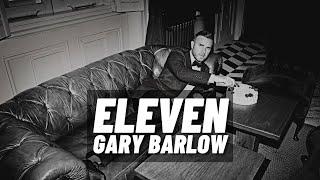 gary barlow: eleven (lyrics)