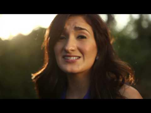 Cristina Martinez - It's Love