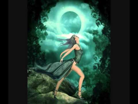 Mystical Songs