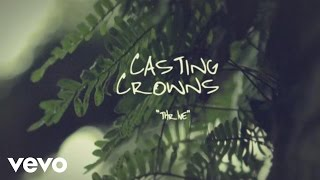 Watch Casting Crowns Thrive video